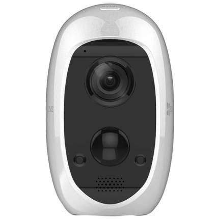 IP-камера Ezviz С3А