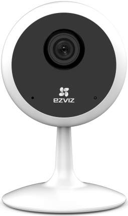 IP-камера Ezviz Wi-Fi C1C