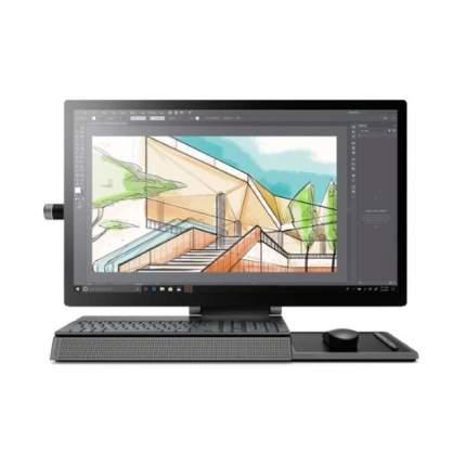 Моноблок Lenovo Yoga A940-27ICB/F0E50015RK