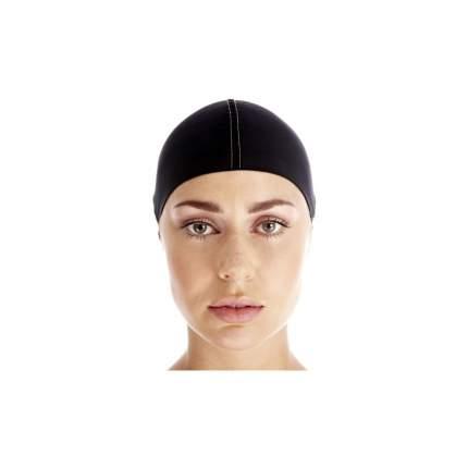Шапочка для плав. Speedo,SPEEDO Fastskin3 Hair Management System, размер L