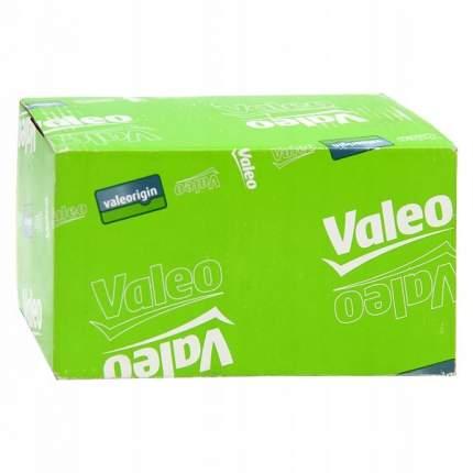 Мотор Стеклоочистителя Valeo  405001