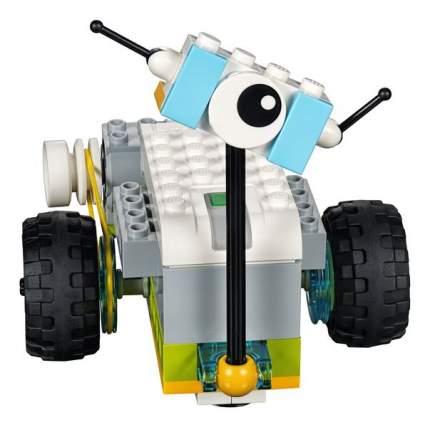 Базовый набор LEGO 45300 Education WeDo 2.0