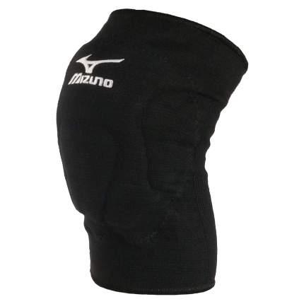 Наколенники Mizuno,VS1 kneepad, размер L