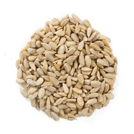 Семена подсолнечника Royal Forest 100 г