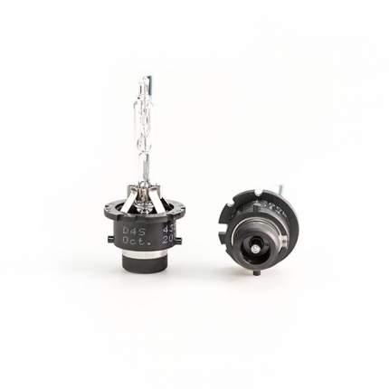 Лампа ксеноновая D4S 4300K SHO-ME 2 шт. D4S-4300K