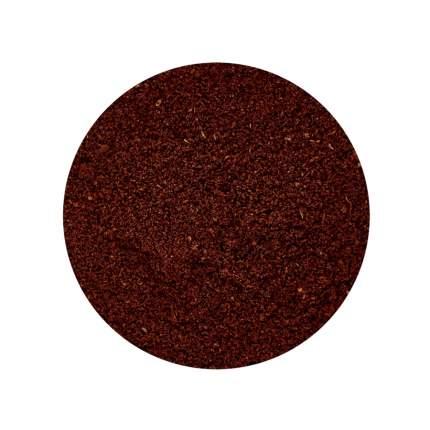 Кофе черный молотый Bushido Sensei 100% Арабика Премиум 227 г