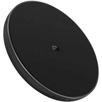 Беспроводное зарядное устройство Xiaomi Mi Wireless Fast Charging Pad (WPC03ZM) EU