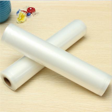 Пленка для вакуумного упаковщика Sea-maid 15*500 см.