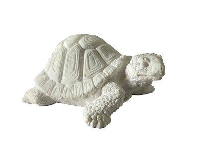 Фигурки СМОЛИКИ Черепаха (белая)
