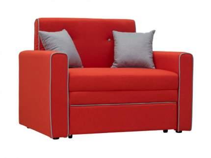 Кресло-кровать 85 Mobi Найс ТД 173, 111х80(200)х84(77) см