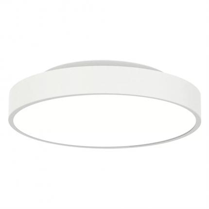 Потолочный светильник Xiaomi YEELIGHT LED Ceiling Lamp (YLXD12YL) белый