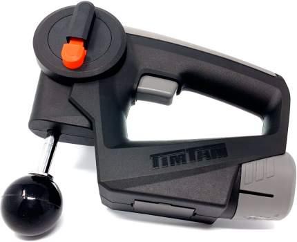 Массажер для тела TimTam All New Power Massager (TTMAHM16)
