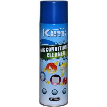 Очиститель кондиционеров KIMI AIR Conditioner Cleaner, аэрозольный баллон, объем 500 мл.