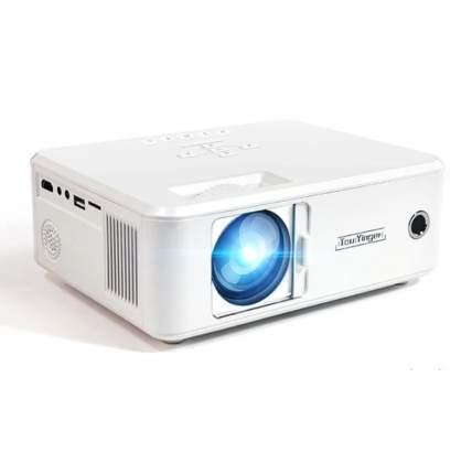 Видеопроектор TouYinger X21 AC3 HD/2107