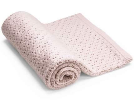 Одеяло Stokke Blanket Merino Wool Pink, 518903
