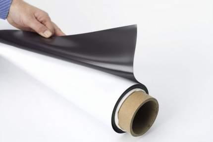 Магнитный винил Forceberg с ПВХ слоем 0.62 x 1 м,толщина 0.4 мм