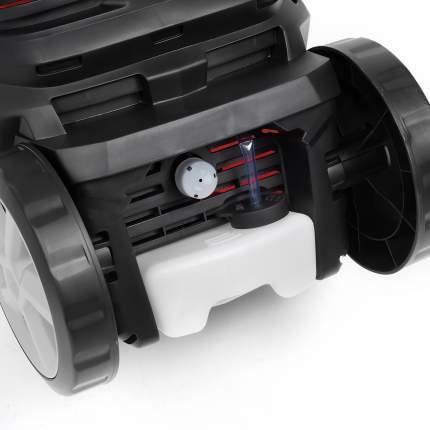 Электрическая мойка высокого давления Daewoo DAW 500