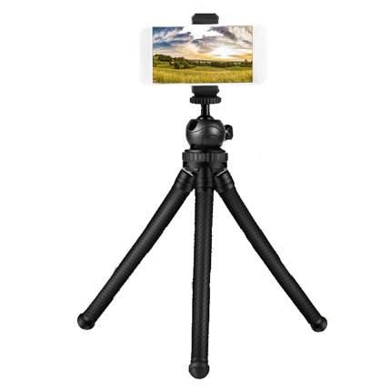Штатив VR Galaxy VR-TRIPOD-1 Black