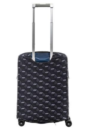 Чехол для чемодана Routemark Valmont S (SP240)