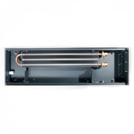 Встраиваемый конвектор Techno Usual KVZ 200-140-2600