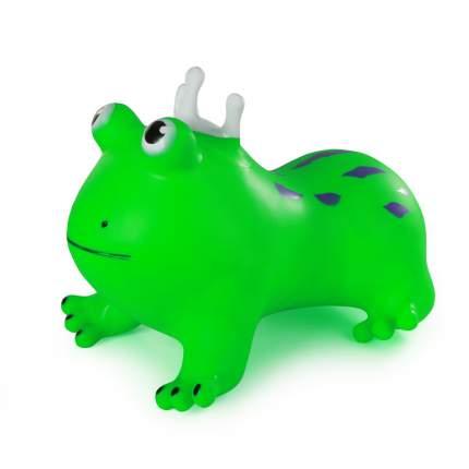 Животное-прыгун Veld Co. Лягушонок