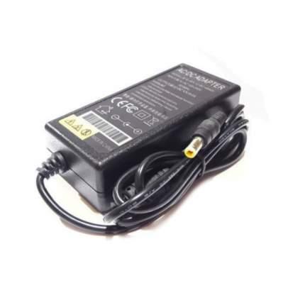Сетевой адаптер СCFL SL00099 Black