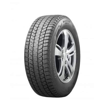 Шины Bridgestone Blizzak DM-V3 245/60R18 105 S
