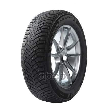 Шины Michelin X-Ice North 4 SUV 235/45R20 100 T