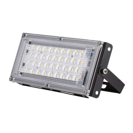 Светодиодный прожектор GLANZEN 20 Вт FAD-0030-20