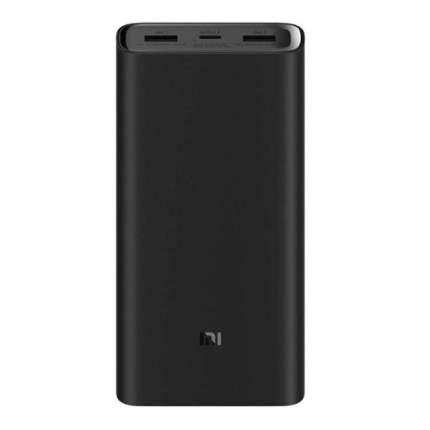Внешний аккумулятор Xiaomi Power Bank 3 Pro 20000mAh (VXN4254GL)