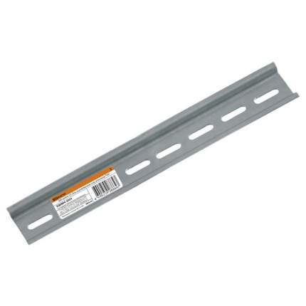 DIN-рейка TDM SQ0804-2004