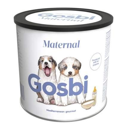 GOSBI 400г. Молочная смесь для щенков