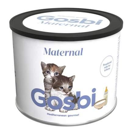 Заменитель молока для котят Gosbi Maternal 0.25кг