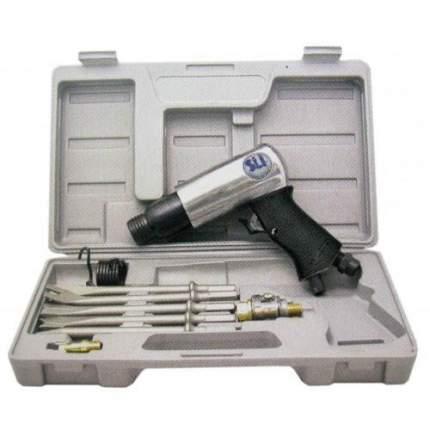 Пневматический ручной молоток SUMAKE ST-M3009/H