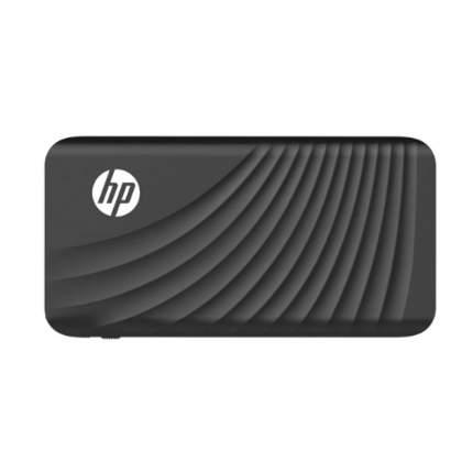 Внешний диск SSD HP 1TB P800 Black (3SS21AA#ABB)