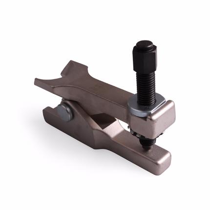 Универсальный съемник шаровых Car-tool CT-4011