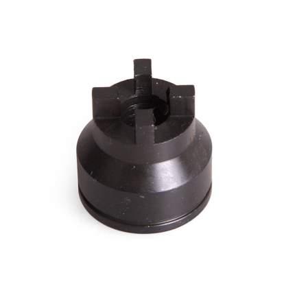 Головка для выкручивания поршня стояночного тормоза Suzuki Car-tool CT-K412