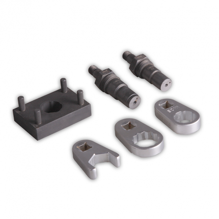 Набор для ремонта насос форсунок CUMMINS Car-tool CT-N803