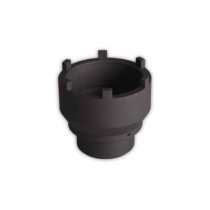 Ступичная шестизубая головка 95-115 мм  CT-1039A