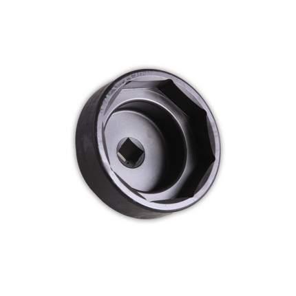 Восьмигранная головка 100 мм Car-tool для SCANIA  CT-B1126