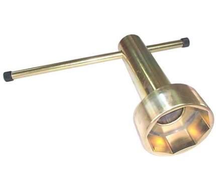 Ступичный ключ SCANIA 100 мм  CT-A1126