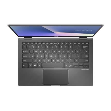 Ноутбук Asus Flip UX362FA-EL094T