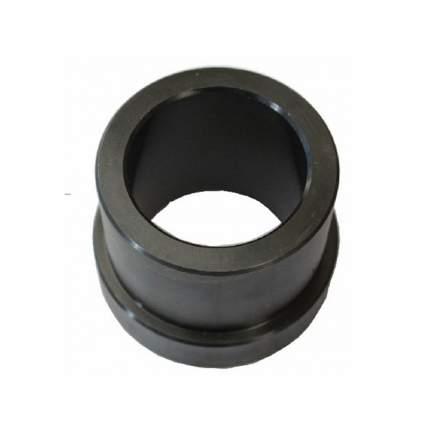 Монтажная опора поворотного кулака MAZDA Car-tool CT-B031