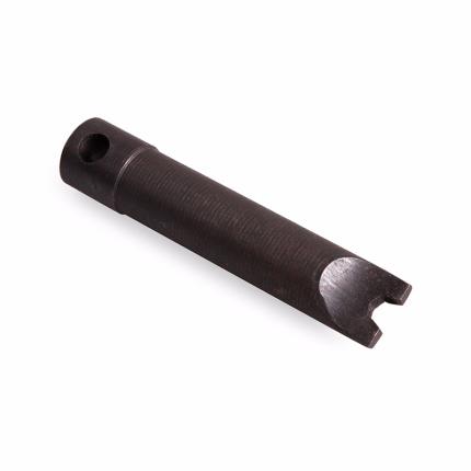 Ключ для гайки грузов регулятора ТНВД Car-tool CT-S010