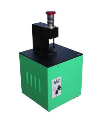 Станок для притирки седла клапана инжекторов Car-tool CT-N149