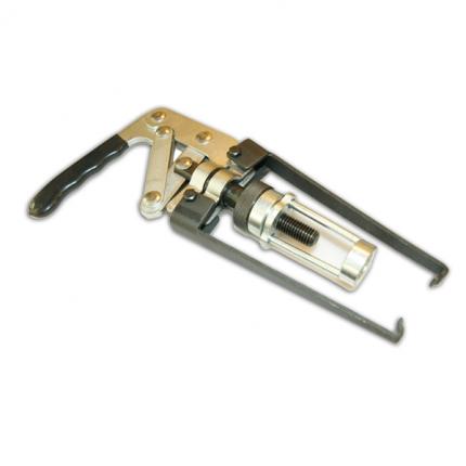 Рассухариватель универсальный для клапанов двигателя Car-tool CT-1179