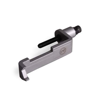 Рассухариватель клапанов OPEL / GM Car-tool CT-1385