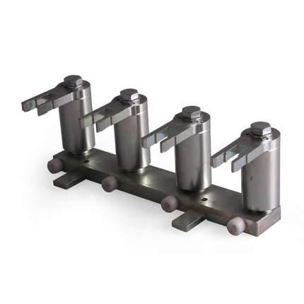 Приспособление для сжатия пружин привода Multi Air FIAT Car-tool CT-G002