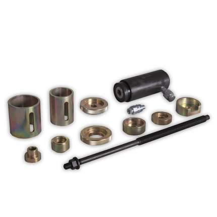 Набор для замены сайлентблоков Car-tool CT-A1536