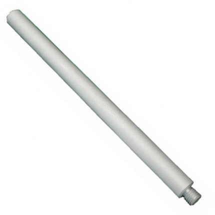Рукоятка для оправки MAZDA Car-tool CT-B091